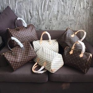 $300 lv bag favorite speedy metis artsy bag